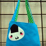 Onigiri_bag_frente_listing