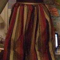 Striped_skirt_listing