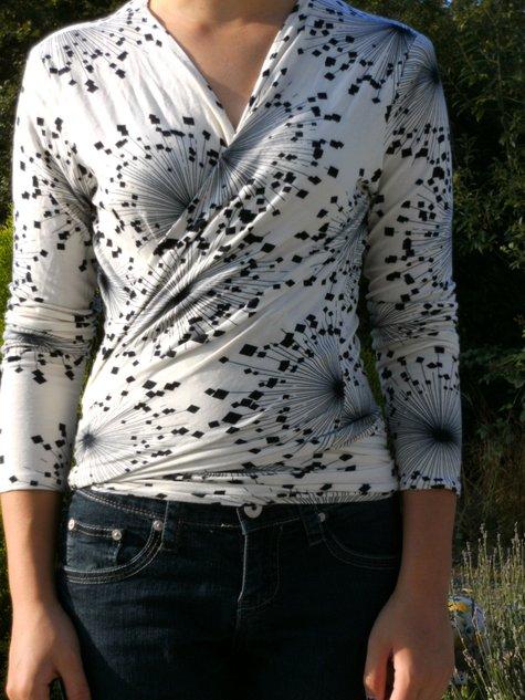 Shirt04_large