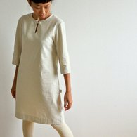 Cottontunic01_listing