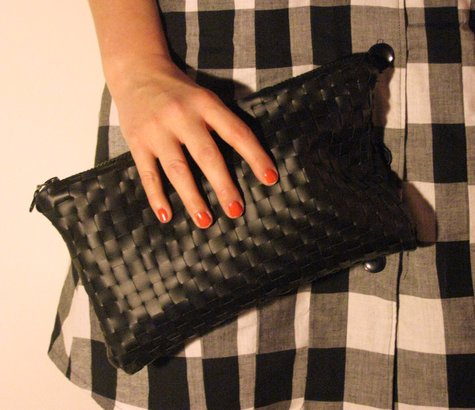 2nd_pleather_clutch_large