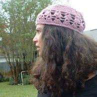 Crochet_hat_003_listing