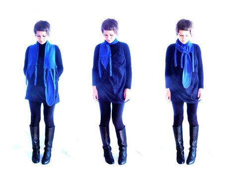 Blue_fox_scarf_main_large