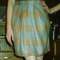 My_skirt_005_listing