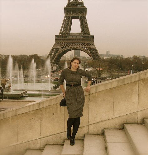 Paris_2_large
