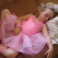 Sleeping_beauty_1_listing