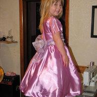 Vintage_dress_019_listing