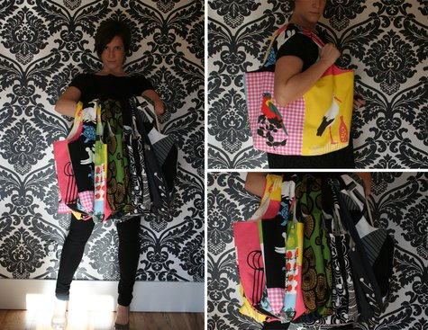 Ocac_bags_large