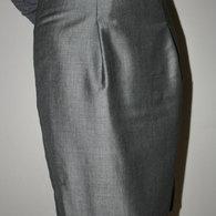 Skirt-front_listing