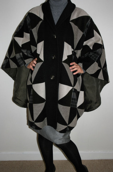 Poncho-front_large