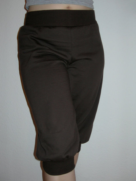 Brown_sweatpants_front_large