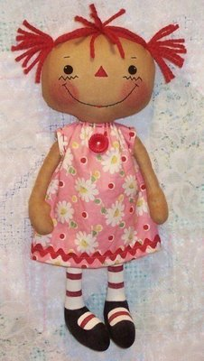 Annie_giveaway_large