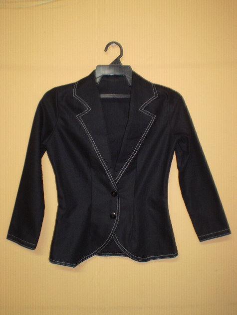 Project_sem_3_-_jacket_large