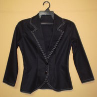 Project_sem_3_-_jacket_listing