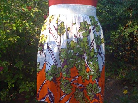 Garden_skirt_0708_5_large