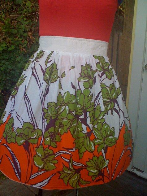 Garden_skirt_0708_7_large