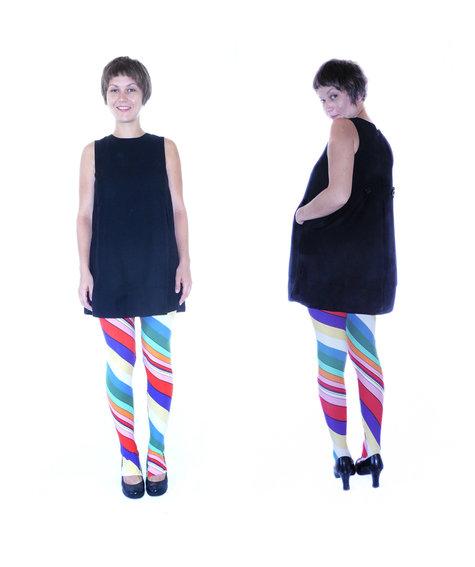 Striped_leggings_main_large