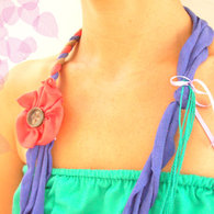 Collar_listing