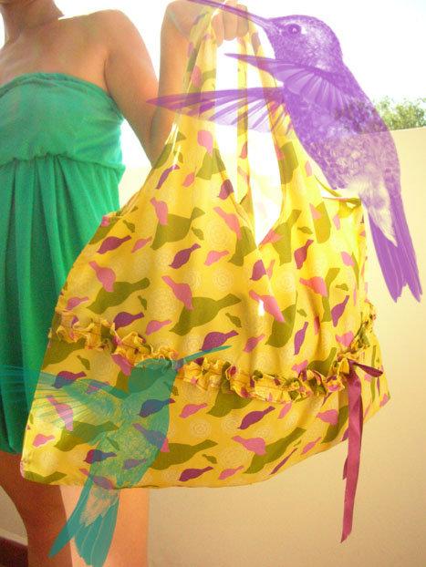 Bag05_large