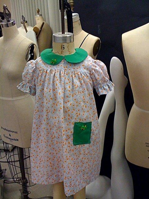 Little_girl_s_dress09_1_large