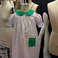 Little_girl_s_dress09_1_listing