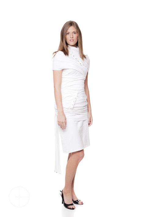 Mlw_white_wrap_dress_large