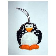Penguin_listing
