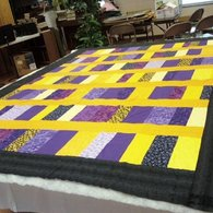 Joey_s_quilt_listing