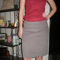Skirt_front__listing