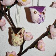 Owls_listing