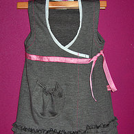 Baby-dress-front_listing
