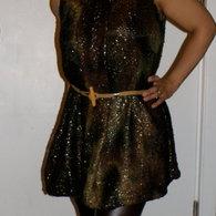 Balloon_tunic_dress_1008x1341_listing