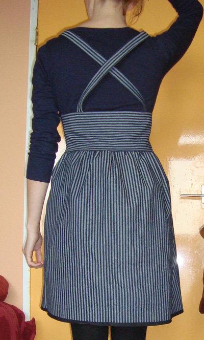 Stripedskirt6_large