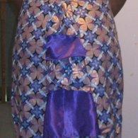 Dresses_104_listing