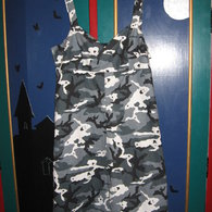 Ghostie_dress_002_listing