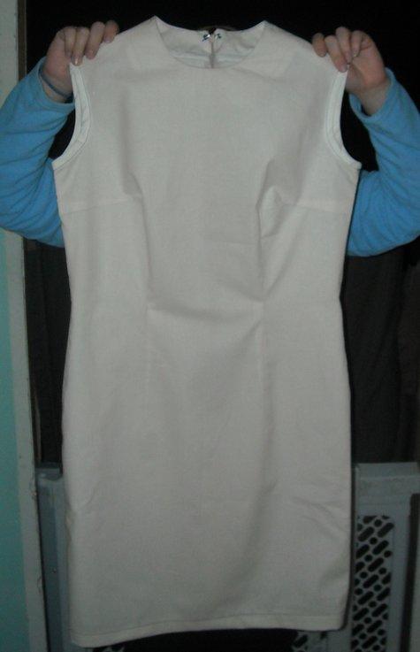 Dress_frontlubbes_large