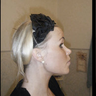 Hairpiece_big_listing