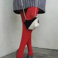 Effie_fluff_puff_standing_1_listing