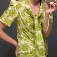 Green_blouse_listing