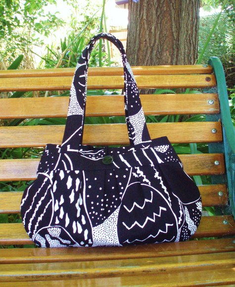 Bags_009_large