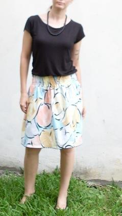 Shirred_skirt_large