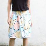 Shirred_skirt_listing