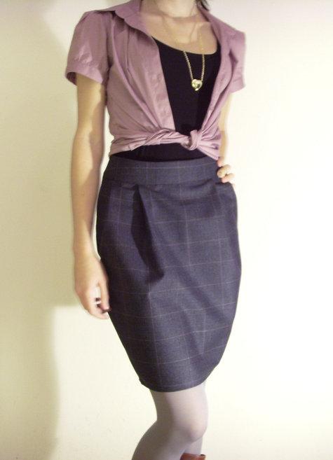 Marie_skirt2_large