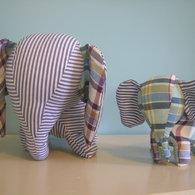 Elephant4_listing