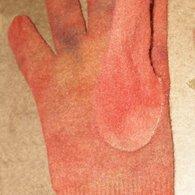 Glove_listing