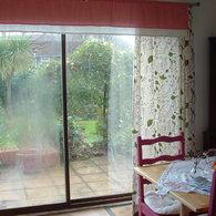 November_2009_014_listing
