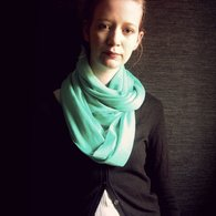 Infinity_scarf_03_small_listing