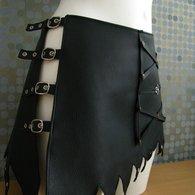Leather_skirt_05_listing