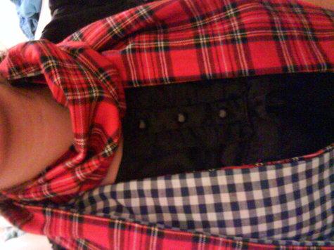 Tartan_scarf_large