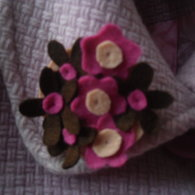 Flower_brooch_1_listing